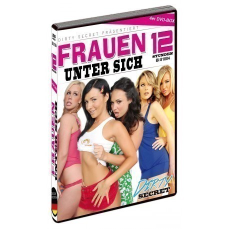 Adult Products Produced by Swedish Erotica and sold by.