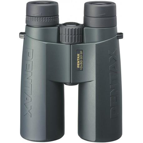 Pentax binokkel DCF SP 10x50