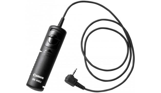 Canon distantspäästik RS-60E3