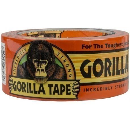 Gorilla teip 11m