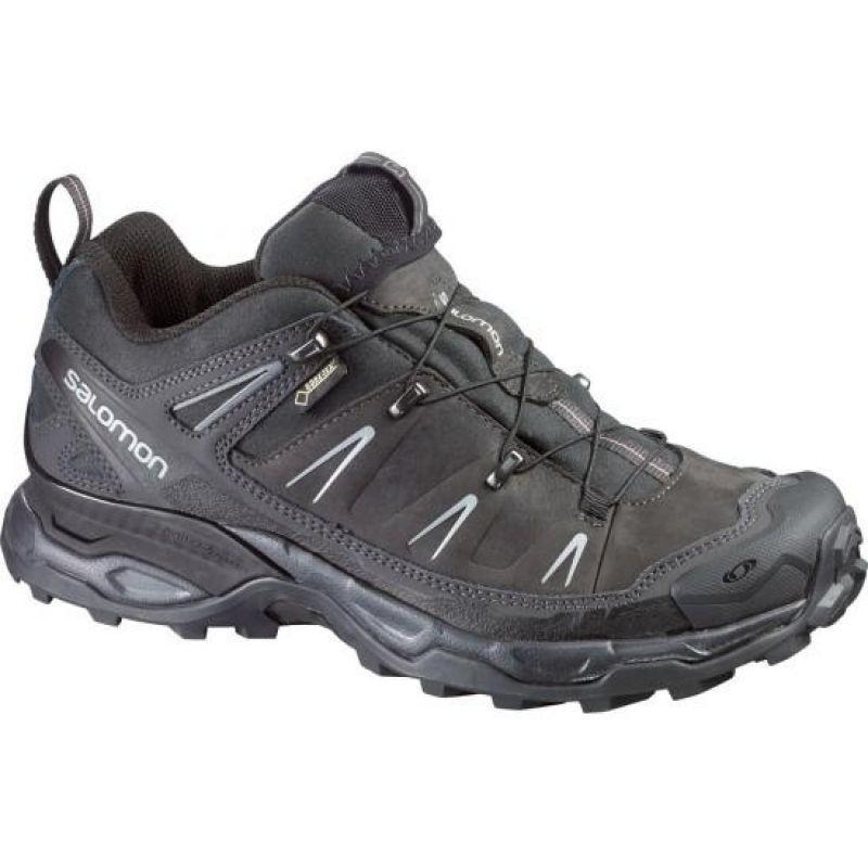 Hikingschuhe definition