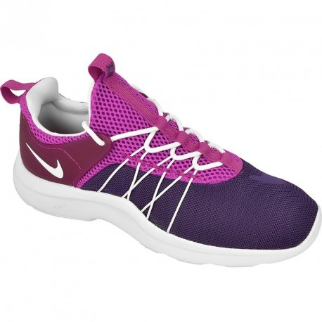 Nike shoes for women casual