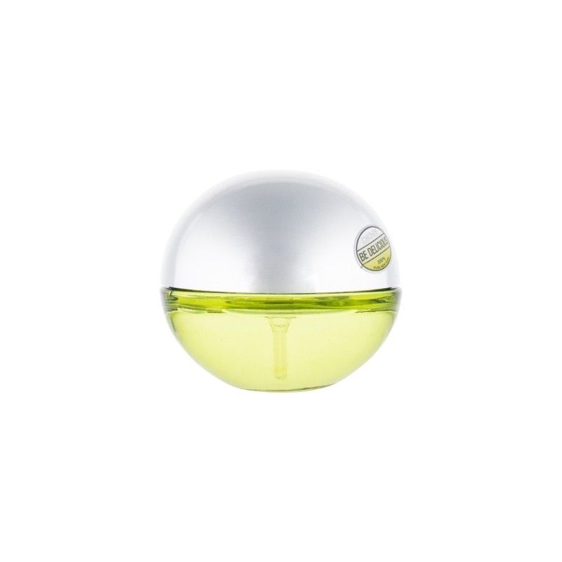 Dkny perfume be delicious electric