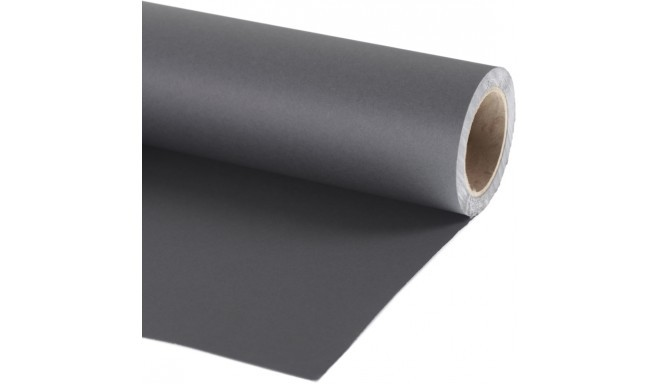 Lastolite paberfoon 2,75x11m, shadow grey (9027)