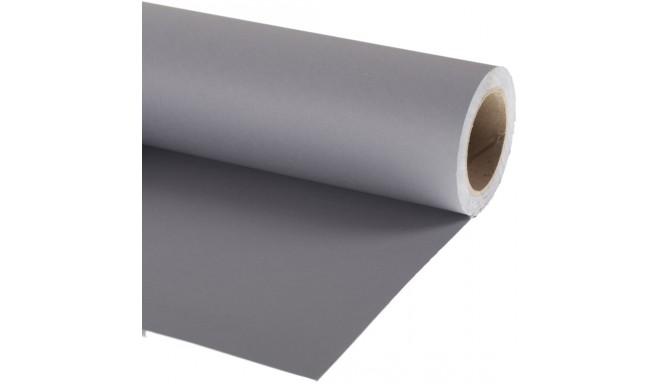 Lastolite paberfoon 2,75x11m, pewter (9060)