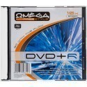 Omega Freestyle DVD+R 4,7GB 16x karbis