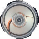 Omega Freestyle DVD-R 4,7GB 16x 10gb spindle