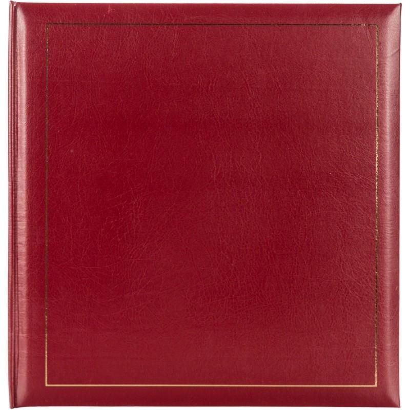 Album R 10x15/600