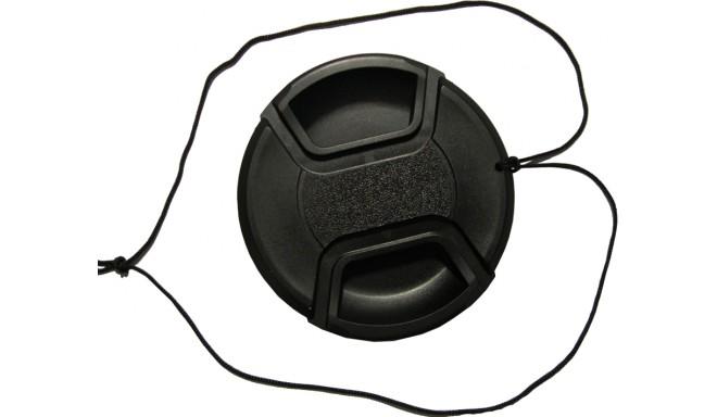 BIG objektiivikork Clip-0 77mm (420508)