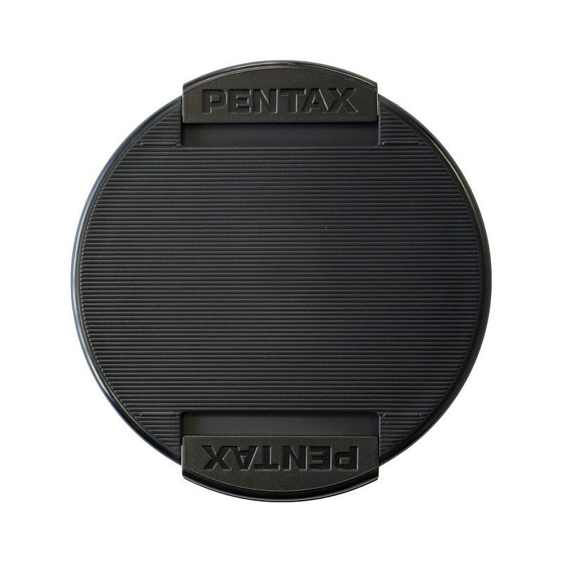 Pentax objektiivikork 49mm (31491)