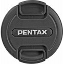 Pentax objektiivikork O-LC52 (31522)