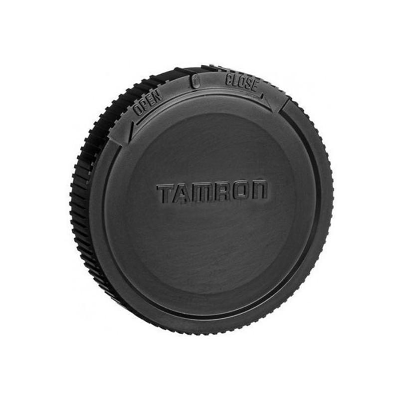 Tamron objektiivi tagakork Pentax (P/CAP)