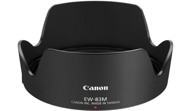 Canon päikesevarjuk EW-83M
