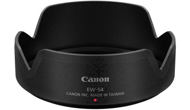Canon lens hood EW-54