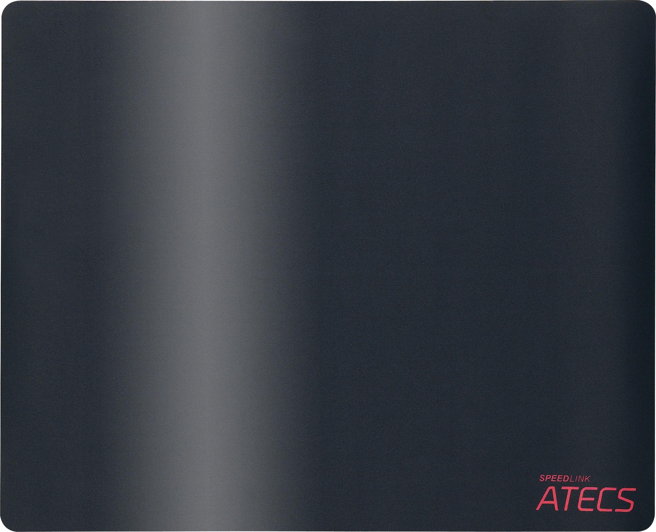 Speedlink hiirematt Atecs L (SL-620101-L)