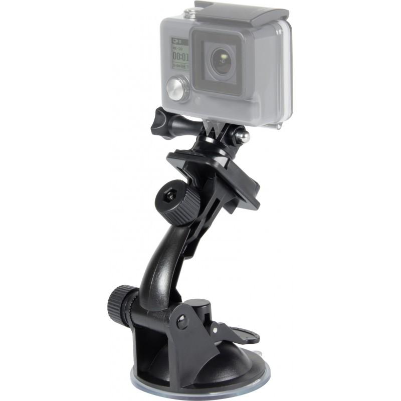 Speedlink GoPro autohoidik (SL-210008-BK)
