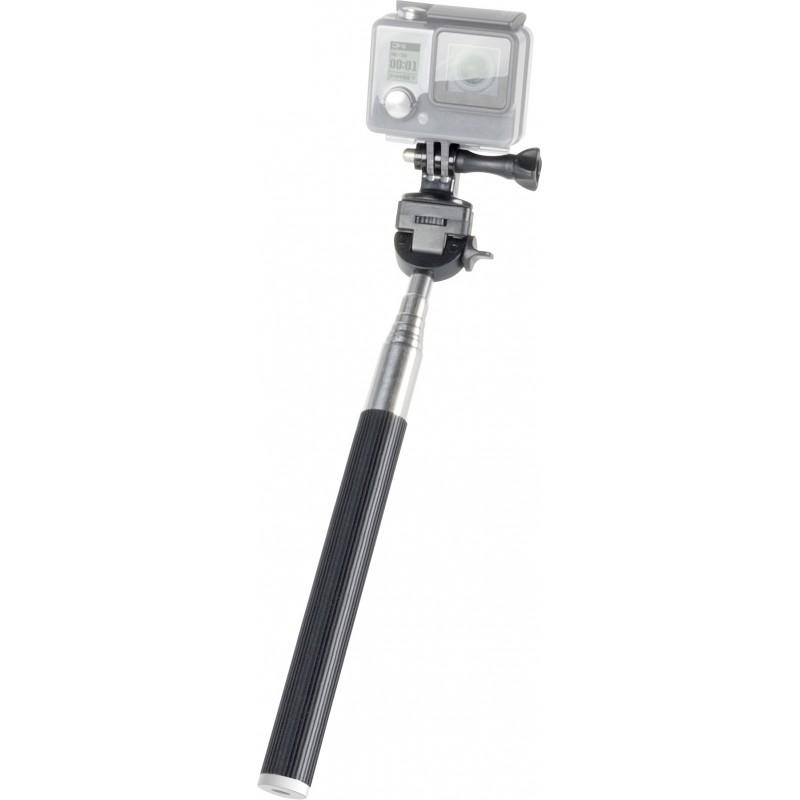 Speedlink GoPro käsistatiiv (SL-210007-BK)