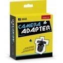 "Speedlink adapter 1/4"" - GoPro (SL-210006-BK)"