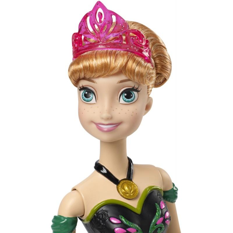 7a0ce5e5929 Disney nukk Frozen laulev Anna - Nukud - Photopoint