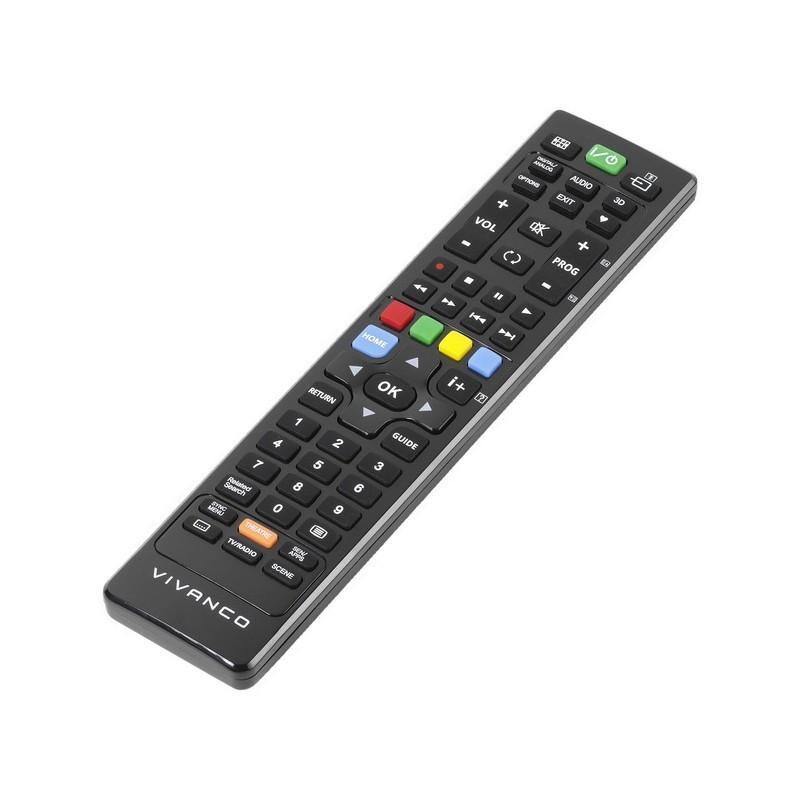 Vivanco universal remote control Sony (38017)