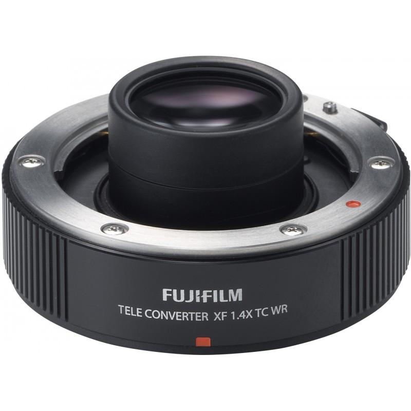 Fujinon telekonverter XF-1,4x TC WR