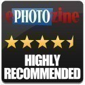 Nikon D3300 + Tamron 17-50mm f/2.8 VC