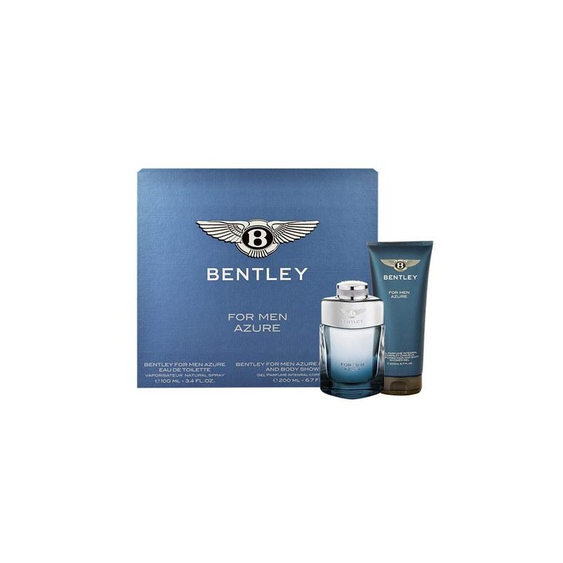 bentley for best beauty in catalog azure men fragrances ml shop perfume price absolute fragrance health malaysia