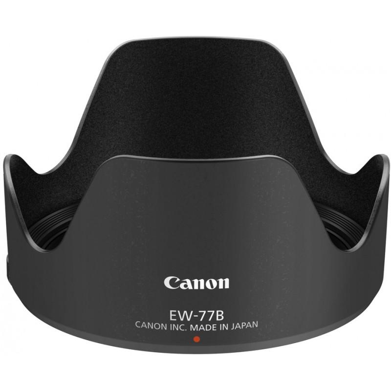 Canon EF 35мм f/1.4L II USM объектив