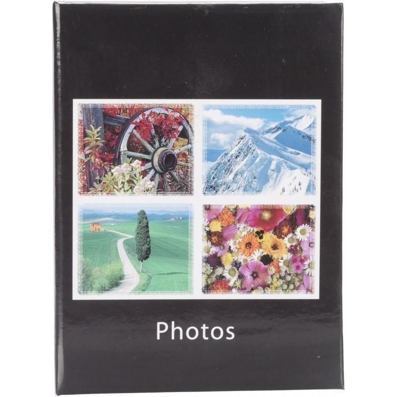 Album MM 10x15/100 Assort