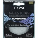Hoya filter Protector Fusion Antistatic 58mm