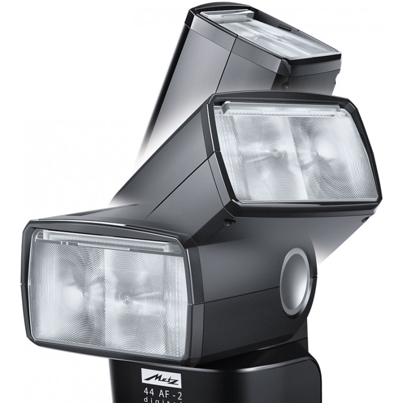 metz flash 44 af 2 for olympus panasonic flashlights photopoint. Black Bedroom Furniture Sets. Home Design Ideas