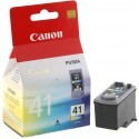 Canon ink CL-41, color