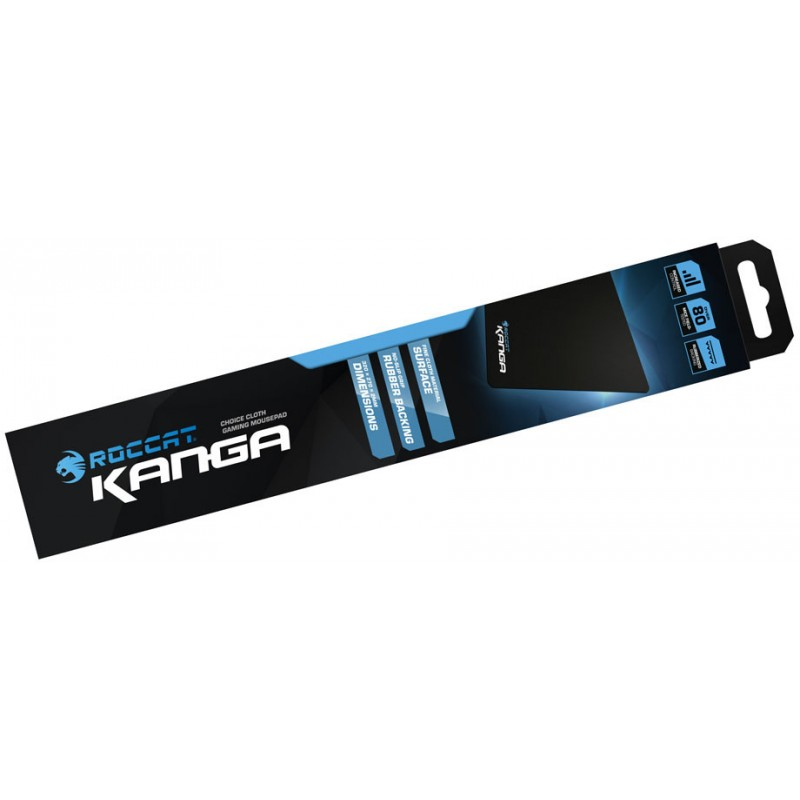Roccat hiirematt Kanga (ROC-13-010)