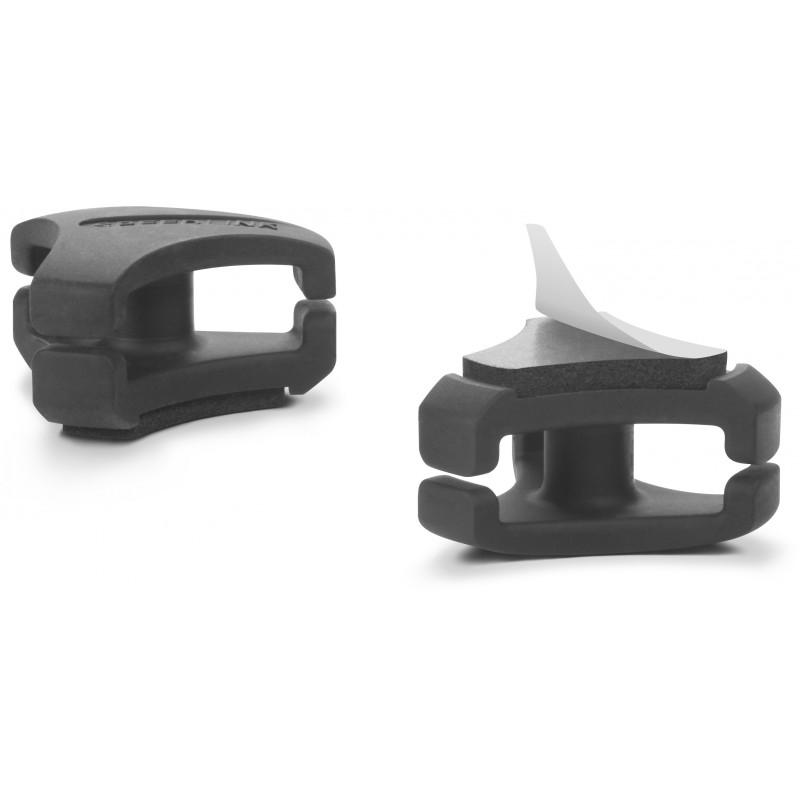 Speedlink kaabliorganiseerija Modo Adhesive S (SL-160101-BK)