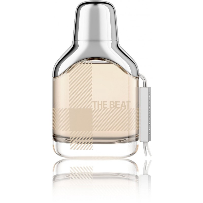 burberry the beat pour femme eau de parfum 30ml perfumes fragrances photopoint. Black Bedroom Furniture Sets. Home Design Ideas
