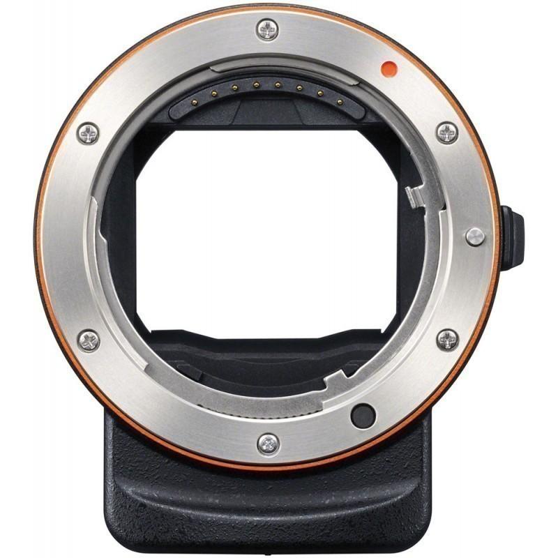 Sony adapter LA-EA3 Sony E - Sony A