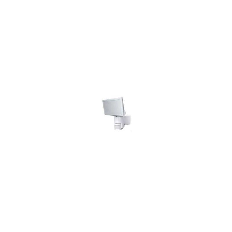 Osram luminaire NOXLITE LED HP FLOODLIGHT 23W 220-240V 3000K 1600lm, Warm  white - Floodlights - Photopoint