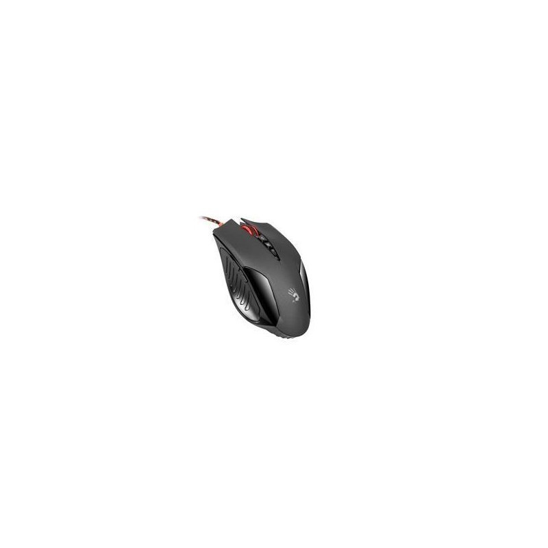 A4Tech mouse V5MA Bloody Core3 - Mice - Photopoint