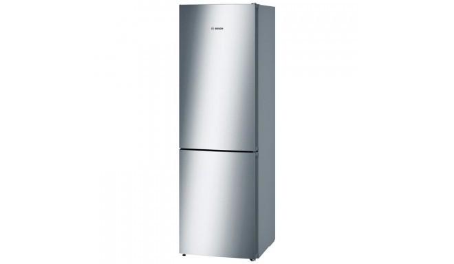 Bosch refrigerator KGN36VI35 186cm