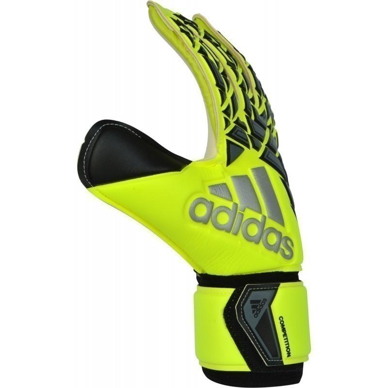 premium selection 03fc2 f2f07 Väravavahikindad adidas ACE Competition