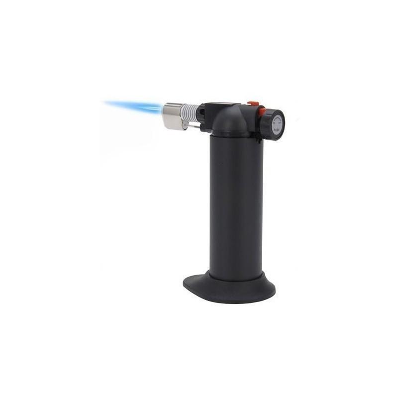 kitchen blowtorch with stand - Kitchen Blowtorch