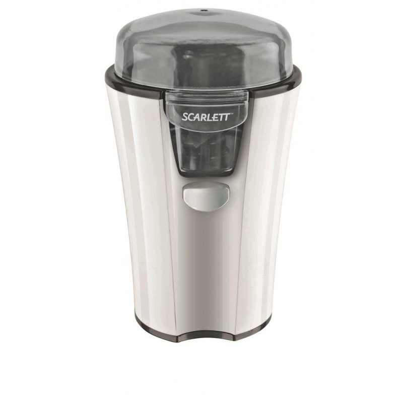 Coffee grinder Scarlett SC-010
