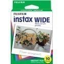 Fujifilm Instax Wide 1x10