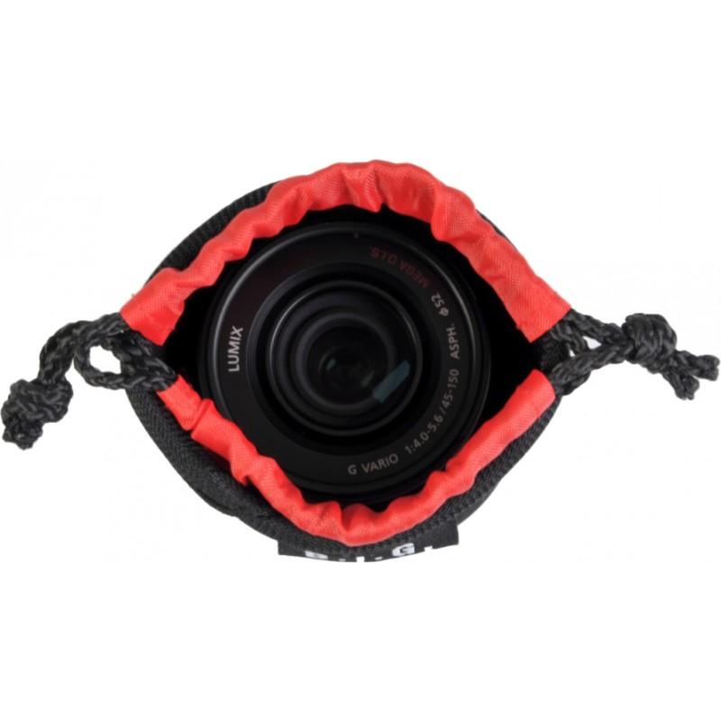 BIG lens pouch PS7 (443027)