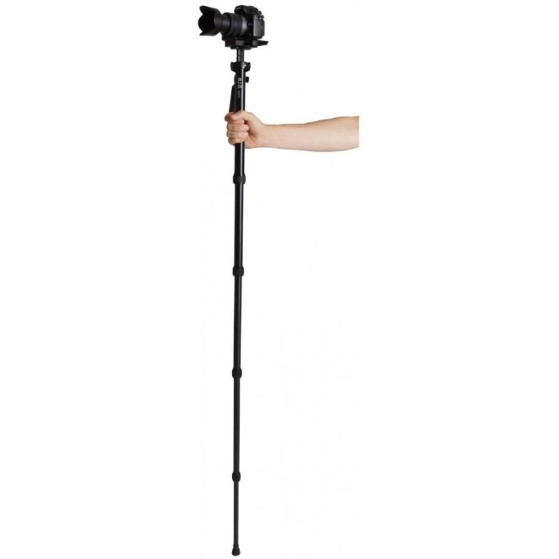 BIG video stabilizer VGS5.1 (425910)