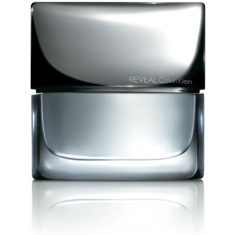 Calvin Klein Reveal Pour Homme Eau de Toilette 50 мл