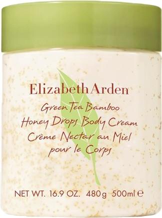 Elizabeth Arden kehakreem Green Tea Bamboo 500ml