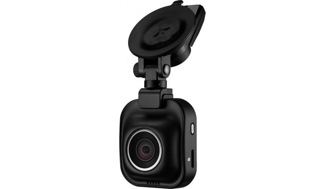 Prestigio autokaamera Roadrunner 585 GPS