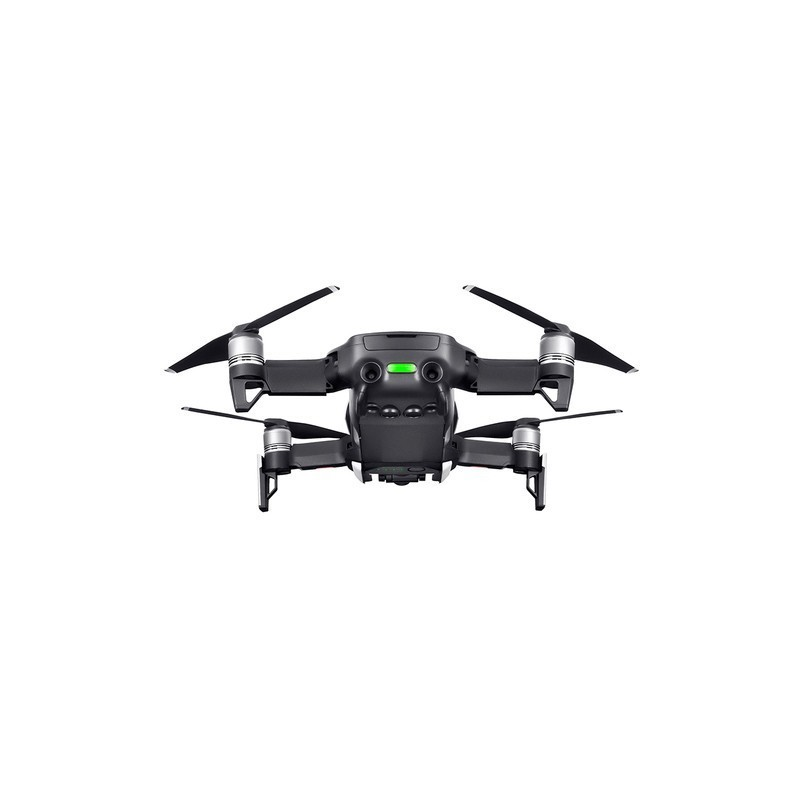 DJI Mavic Air, arctic white