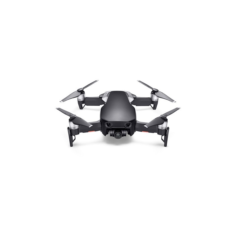 DJI Mavic Air, onyx черный